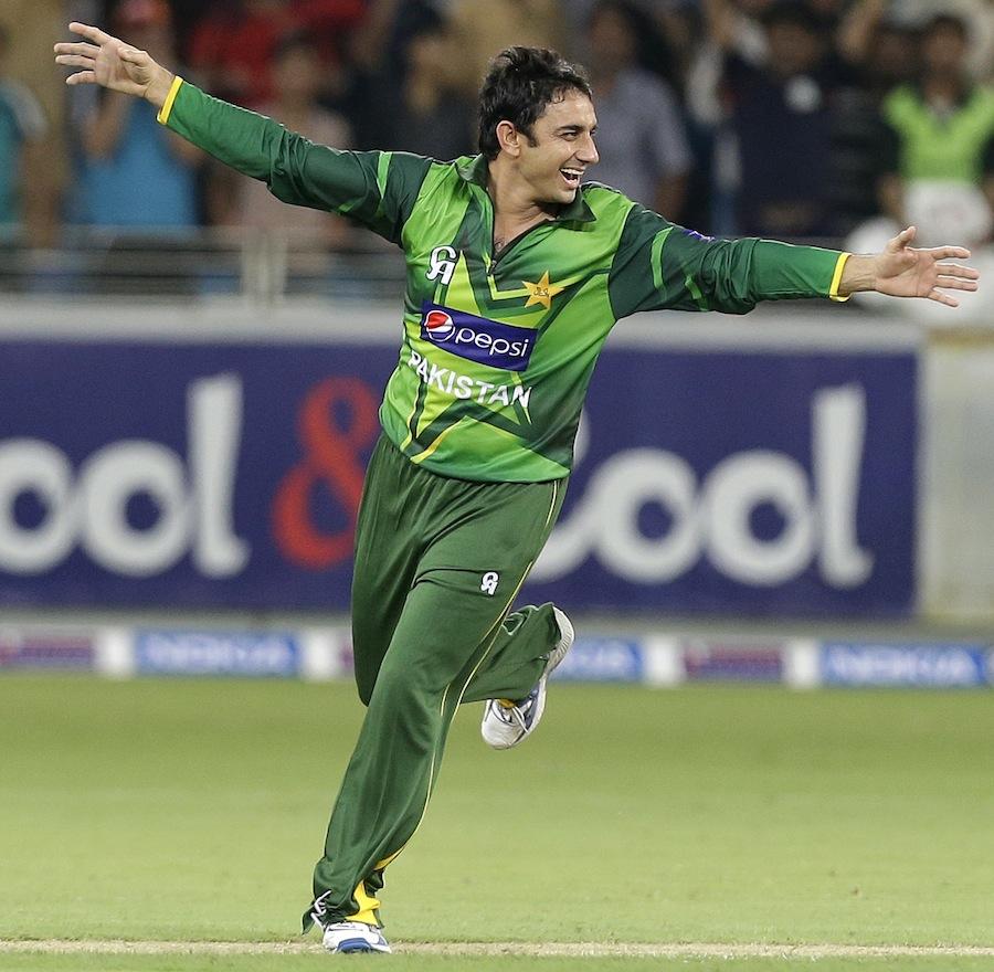 Treatment Of Pakistani Players In IPL