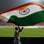 Young IPL stars who could soon play for India