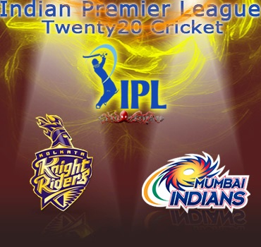 Some IPL Stats You Didn't Know