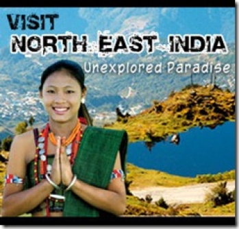 10 Most Beautiful Yet Underrated Destinations In North East