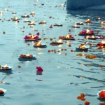 6 Facts You Should Know About Ganga Dussehra