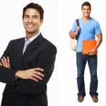 10 Ways In Which An MBA Grad Differs From An Engineer
