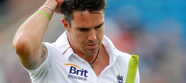 International Cricketing careers that ended abruptly