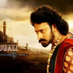 Watch the Much awaited teaser of Bahubali