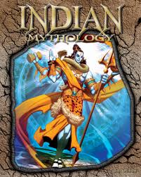 Scientific Facts That Could Be Related To Indian Mythology