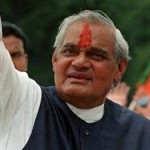 10 Atal Bihari Vajpayee Quotes/ Kavitas To Die For
